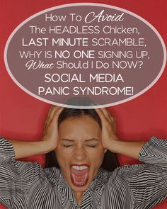 7-Steps-To-Avoid-Social-Media-Product-Launch-Panic-Syndrome