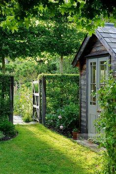 Garden, ideas. pation, backyard, diy, vegetable, flower, herb, container, pallet, cottage, secret, outdoor, cool, for beginners, indoor, balcony, creative, country, countyard, veggie, cheap, design, lanscape, decking, home, decoration, beautifull, terrace, plants, house. #growingvegetablesindoors  #UniqueGardeningIdeas