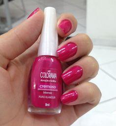 colorama rosa - Pesquisa Google
