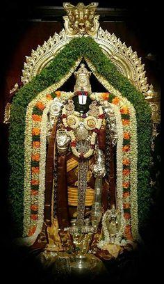 chennai to tirupati car packages Lord Murugan Wallpapers, Lord Krishna Wallpapers, Hanuman Images, Lord Krishna Images, Peru, Lord Ganesha Paintings, Shri Hanuman, Lord Balaji, Lord Mahadev
