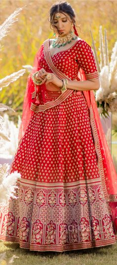 Designer Bridal Lehenga, Bridal Lehenga Choli, Saree, Indian Wedding Photography Poses, Lehenga Choli Online, Girls Dresses, Coffee Shops, Silk, How To Wear