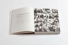 Album Grafika ASP Kraków Graphic Arts Academy of Fine.. on Behance