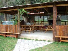 Cheap Pergola For Sale Corner Pergola, Pergola Patio, Pergola Kits, Cheap Pergola, Gazebo, Outdoor Areas, Outdoor Seating, Outdoor Structures, Outdoor Decor