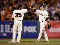 (By Brett Andersen) How the Giants won game four, and what comes next http://worldinsport.com/how-the-giants-won-game-four-and-what-comes-next/