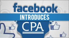 Increase CPA Profits Using Facebook