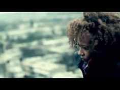 Wiley Ft. Emeli Sande - Never Be Your Woman