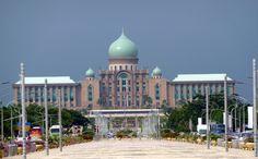 Pearl travel the oasis kuta hotel bali flights and - Vietnam airlines kuala lumpur office ...
