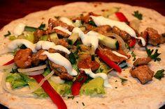 fläskfile_rulle_wraps_kebab