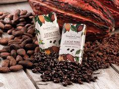 Cacao Nibs Simón Coll Coffee Photography, Food Photography, Photography Composition, Product Photography, Cacao Health Benefits, Chocolate Shots, Chocolates, Cocoa Nibs, Cacao Beans
