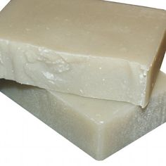DIY Handmade Foot Soap Recipe - Make Your Own Cold Process Exfoliating Foot Soap - Soap Deli News