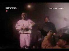 Big Daddy Kane - Nuff Respect