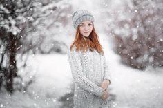 The Winter's Tale by Serg  Piltnik (Пилтник) on 500px