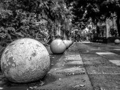 Simos Photography: Balls
