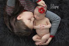 Baby Headband Newborn Headband Kids by Lollipopkidsboutique