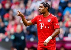Munich, Hansi Flick, Serge Gnabry, Coach Watch, Robert Lewandowski, West Brom, Soccer Skills, Best Positions, Philippe Coutinho