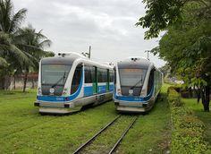 Pregopontocom Tudo: Mobilidade urbana será debatida em seminário na cidade de João Pessoa...
