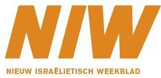 Nieuw Israëlietisch Weekblad