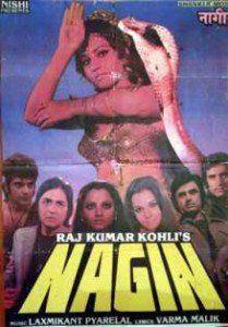Nagin 1976 Free Mp3 Songs Download Mp3 Songs Of Nagin 1976 Download Old Hindi Songs In 2020 Mp3 Song Download Mp3 Song Free Mp3 Music Download