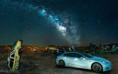 Global EV adoption is ramping up at an exponential rate, and according to the Wall Street Journal, ICE cars could soon become obsolete. Ice Car, Power Cars, Street Racing, Automotive News, Horse Drawn, Wall Street Journal, Electric Cars, Horse Racing, Vehicles