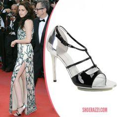 Kristen-Stewart-heels