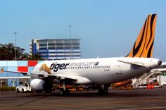 To help you understand the best airlines, prices and times to book and fly, here is a real life story about the pitfalls of choosing low cost option, Tiger Best Airlines, May Bay, Domestic Flights, Singapore, Australia, Travel Tips, Travel Advice