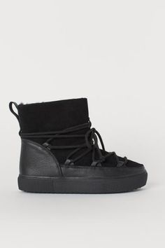 boots$39 on in 2020 | Adidas shoes women, Best sneakers