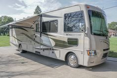 Motorhomes For Sale By Owner >> 56 Best Used Class A Motorhomes For Sale By Owner Louisville Ky
