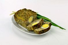 drob miel Baked Potato, Potatoes, Easter, Baking, Ethnic Recipes, Food, Fine Dining, Catering Business, Lamb