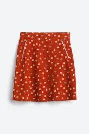 Stitch Fix Shop Cute Skirts, Stitch Fix, Shopping, Fashion, Moda, Fashion Styles, Fashion Illustrations