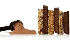Diabetes Nutrition Bars and Shakes #health #diabetes #lifestyle