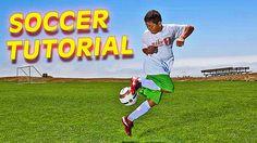 nice  #do #flick #football #footballskills #futsalskills #FutsalTutorial #heel #henry #HenryFlick #how #learnfootballtrick... #RainbowSkill #Skill... #skills #soccer #soccertricks #to #tricks #Tutorial #tutorials How to Do Henry Heel Flick Soccer Skill Tutorial http://www.pagesoccer.com/how-to-do-henry-heel-flick-soccer-skill-tutorial/