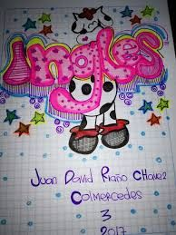 Resultado de imagen para letra para marcar cuadernos timoteo Notebook Art, Notebook Covers, School Notebooks, Letters And Numbers, Doodle Art, Planner Stickers, Art Drawings, Graffiti, Banner