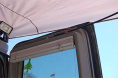 travel trailer awnings - http://www.replacementtraveltrailerparts.com/traveltrailerawnings.php