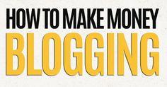 Winkelsoftware voor je blog, de plugin kosten