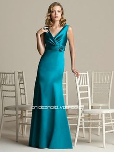Google Image Result for http://bridesmaid.vponsale.co.uk/images/plsmall/bridesmaiddresses/MFS106.jpg