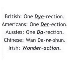 Hm, I pronounce it the first way. Not British either.