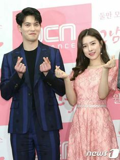 "[#CNBLUE- #LeeJonghyun]  ""Lee Jonghyun at the press conference of 「That Man Oh Soo」!""  [Lee Jonghyun en la conferencia de prensa de「That Man Oh Soo」!"