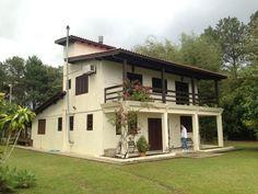 lagoa_country_club_cidreira_rio_grande_do_sul_95595_000_brasil_7740110426554658952.jpg (640×480)
