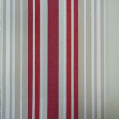 coast collection from Prestige Curtains