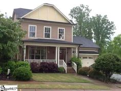 518 Carilion Lane, Greenville SC - Trulia -  $313,500