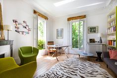 See more information about Rue de Patay Townhouse II, Austerlitz at onefinestay. Visit us for further details about this boutique Paris home.