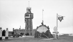 Image result for wonder tower museum