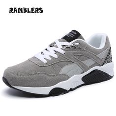 New Men Casual Suede Shoes Comfortable Lightweight Casual Shoes Men's Fashion Designer Zapatos Hombre Daily Footwear Size 38-44 #electronicsprojects #electronicsdiy #electronicsgadgets #electronicsdisplay #electronicscircuit #electronicsengineering #electronicsdesign #electronicsorganization #electronicsworkbench #electronicsfor men #electronicshacks #electronicaelectronics #electronicsworkshop #appleelectronics #coolelectronics