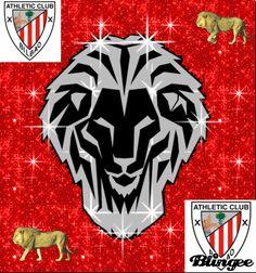 Athletic Club de Bilbao wallpaper. Athletic Club De Bilbao 5330735e5065d
