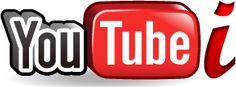 @VOTALHADA: YouTubei: Sobre o BBB