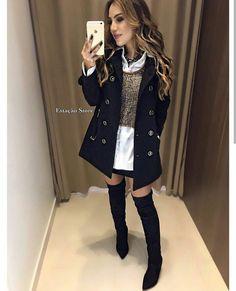 High wants slutty bimbo heels words clothes