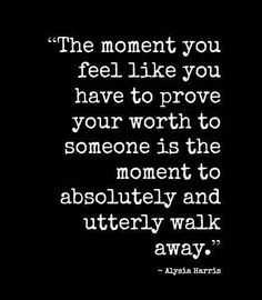 There are the words I needed to find. Thats my quote, right there. Now Quotes, Great Quotes, Quotes To Live By, Funny Quotes, Life Quotes, Super Quotes, Wisdom Quotes, Let Down Quotes, Im Done Quotes