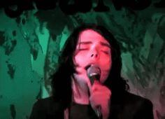 i fucking choked on my pepsi Gerard Way, Emo Bands, Rock Bands, Still Love You, My Love, Sassy Diva, Mikey Way, Black Parade, Frank Iero