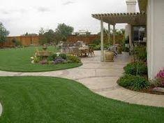 Clean Garden Design   Google Søgning