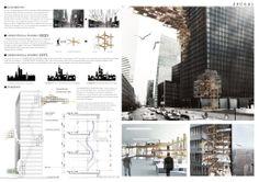 FUKUCHI Yusuke – ONO Mai – UCHIDA Kauzya – ITOU Aya for City Vision NY
